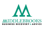 Middlebrooks Business Recovery & Advice Limited reviews