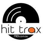 Hit Trax MIDI Files reviews