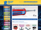 Midland Fixings Ltd reviews