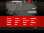 Midland Forge Ltd. reviews