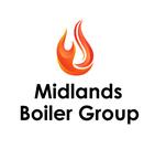 Midlands Boiler Group reviews