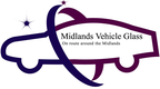 Midlands Vehicle Glass reviews