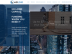 Midlend Capital reviews