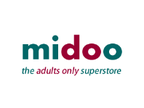 Midoo.co.uk reviews