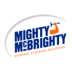 Mightymcbrighty reviews