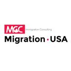 MCC Migration USA reviews