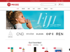 Miisee - Beauty Exclusives reviews