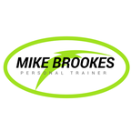 Mike Brookes PT reviews