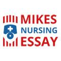 MikesNursingEssay reviews