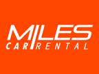 Miles Car Rental Miami reviews