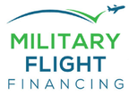 Military Flight Financing reviews