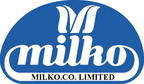 Milkocolimited reviews