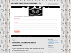 Millards Bristol reviews
