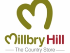 Millbry Hill reviews
