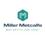 Miller Metcalfe reviews