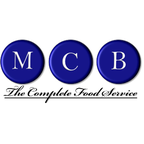 Millers Catering Butchers - The Complete Food Service reviews