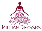 Millian Dresses reviews