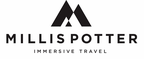 Millis Potter Travel reviews