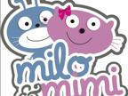 Milo et Mimi reviews
