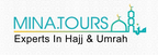 Mina Tours reviews