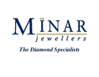 Minar Jewellers reviews