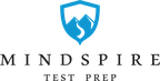 Mindspire Test Prep reviews