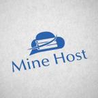 Mine-Host.de reviews