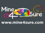 Mine4Sure reviews