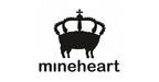 Mineheart reviews