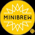 MiniBrew reviews