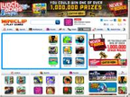 Miniclip reviews