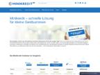 Minikredit.eu reviews