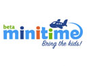 MiniTime Inc.  reviews