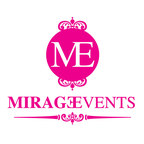 Mirage Events UK reviews