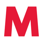 Miranda Management and Accountancy Services reviews