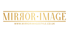 Mirror Image Style reviews