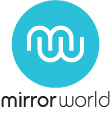 Mirrorworld reviews