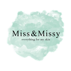 MISS MISSY™ reviews