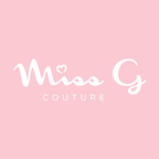 Missgcouture reviews