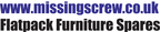 Missingscrew.co.uk reviews