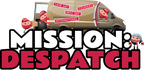 Missiondespatch reviews