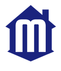 Missoldmortgages reviews