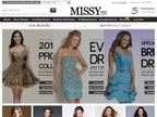 Missydress reviews