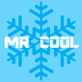 Mister Cool reviews