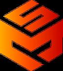 MistiServices reviews