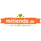 Mitienda.de reviews