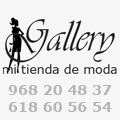 Gallerymoda reviews