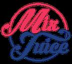 Mix Juice E Liquids reviews