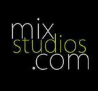 Mix Studios Online reviews