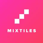 Mixtiles reviews